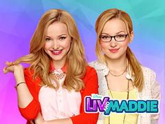 Liv-Maddie5