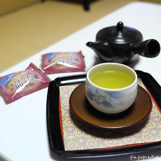 Japan Diary 2015 Disney Sea Kawaguchi 11