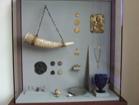 insula muzeelor 3