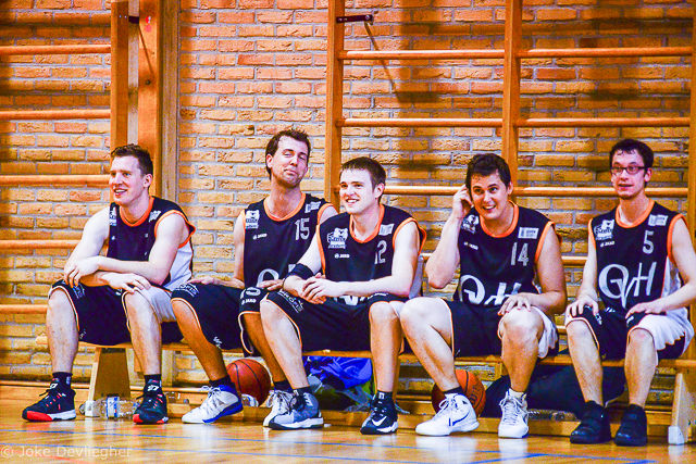 Vanheylen Triton basketbaltornooi-1-9