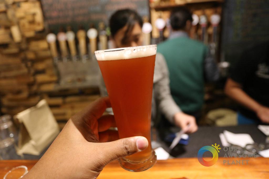 Baguio Craft Brewery-6.jpg