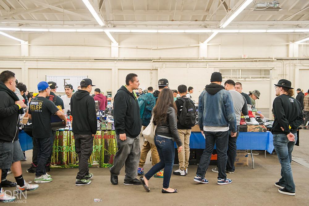 DXC San Francisco - 05.17.15