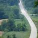 Highway 79