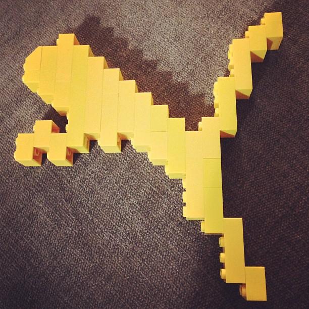 yellow puma logo - photo #19