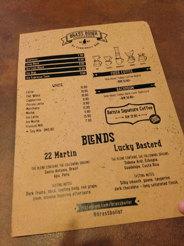 farenheit-600-restaurant-menu-3
