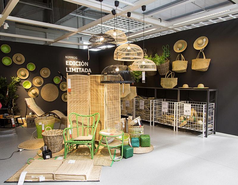 DESAYUNO BLOGGER IKEA-81_