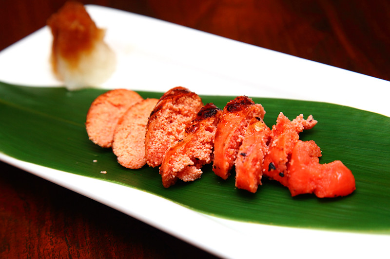Grilled-Mentaiko