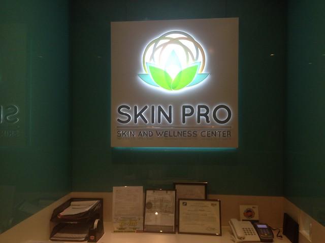 skin pro kalayaan