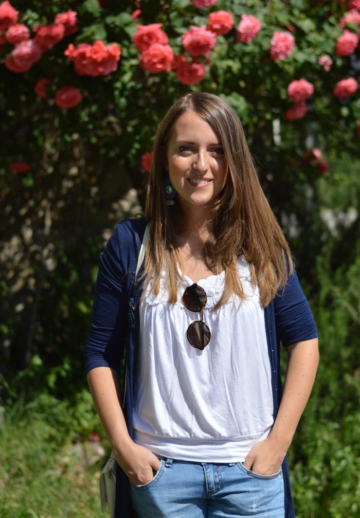 blue, wildflower girl, fashion blog, les naturelles, rose (18)