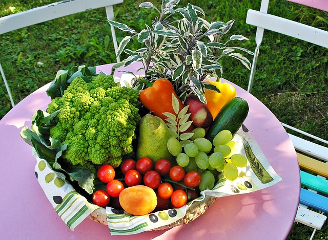 fruit-basket-396622_640