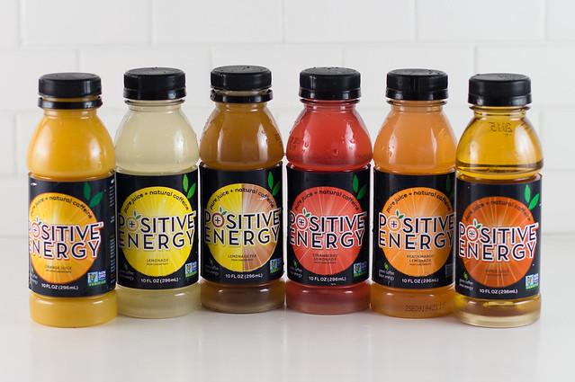 bottles-9456