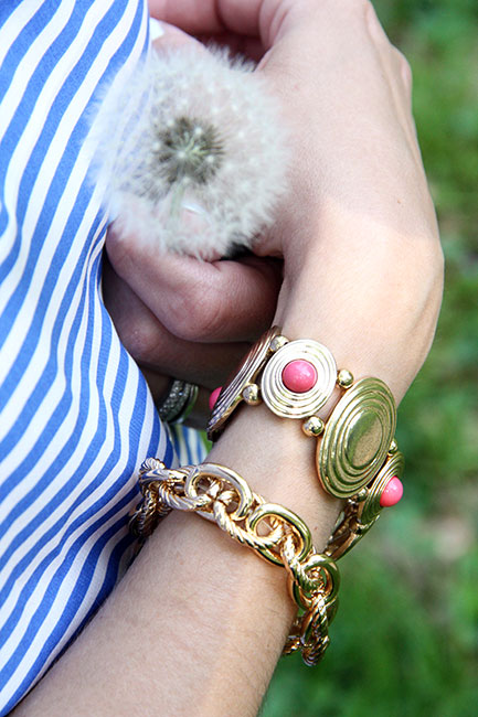 Jewelry-and-dandy