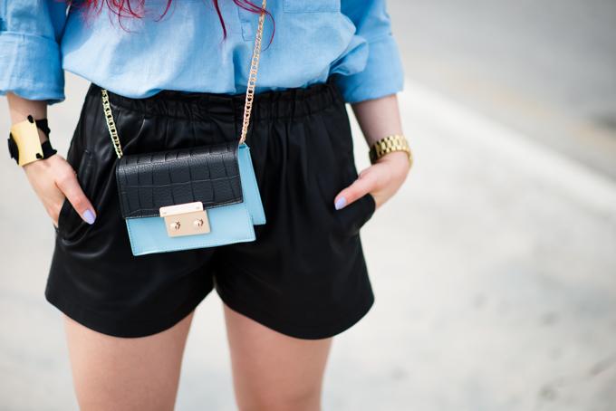 blue&black (8)