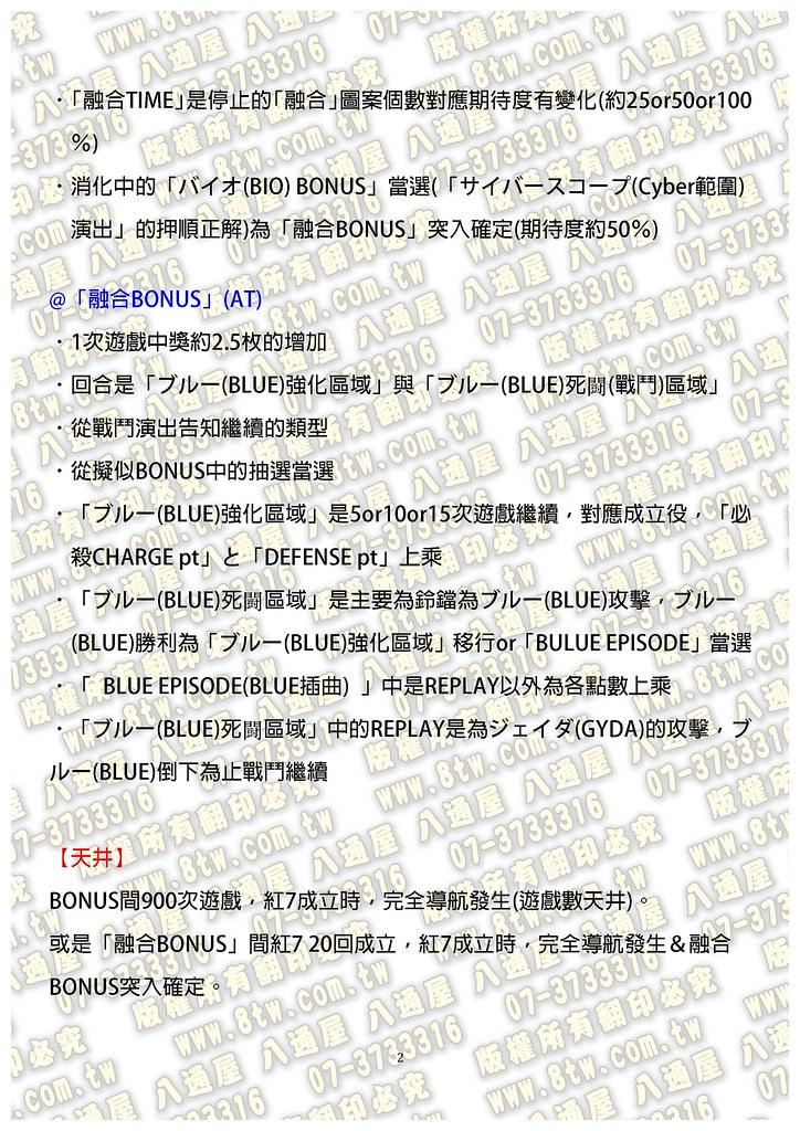 S0254 藍戰士CYBER BLUE 中文版攻略_頁面_03
