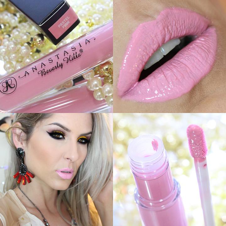 lip-gloss-anastasia-nudes-pastel-pink