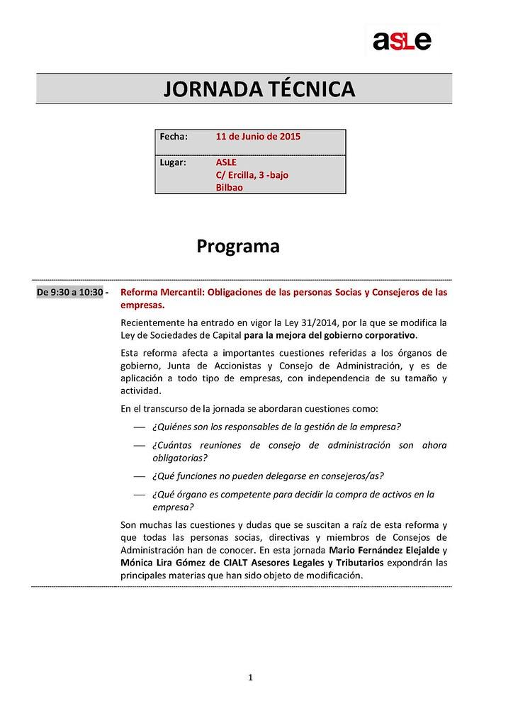 PROGRAMA-Bilbao-_Página_1