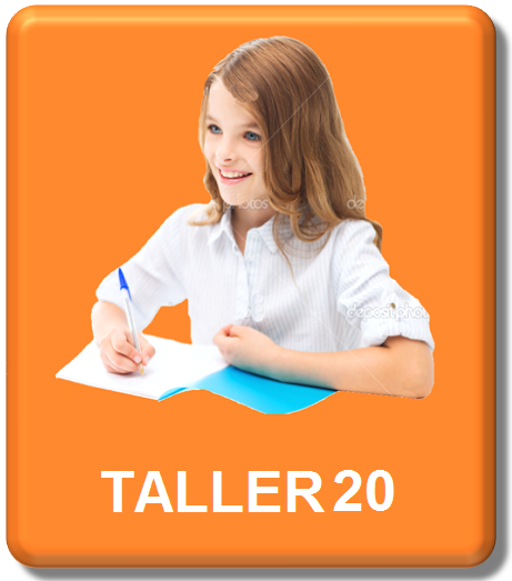 taller 20