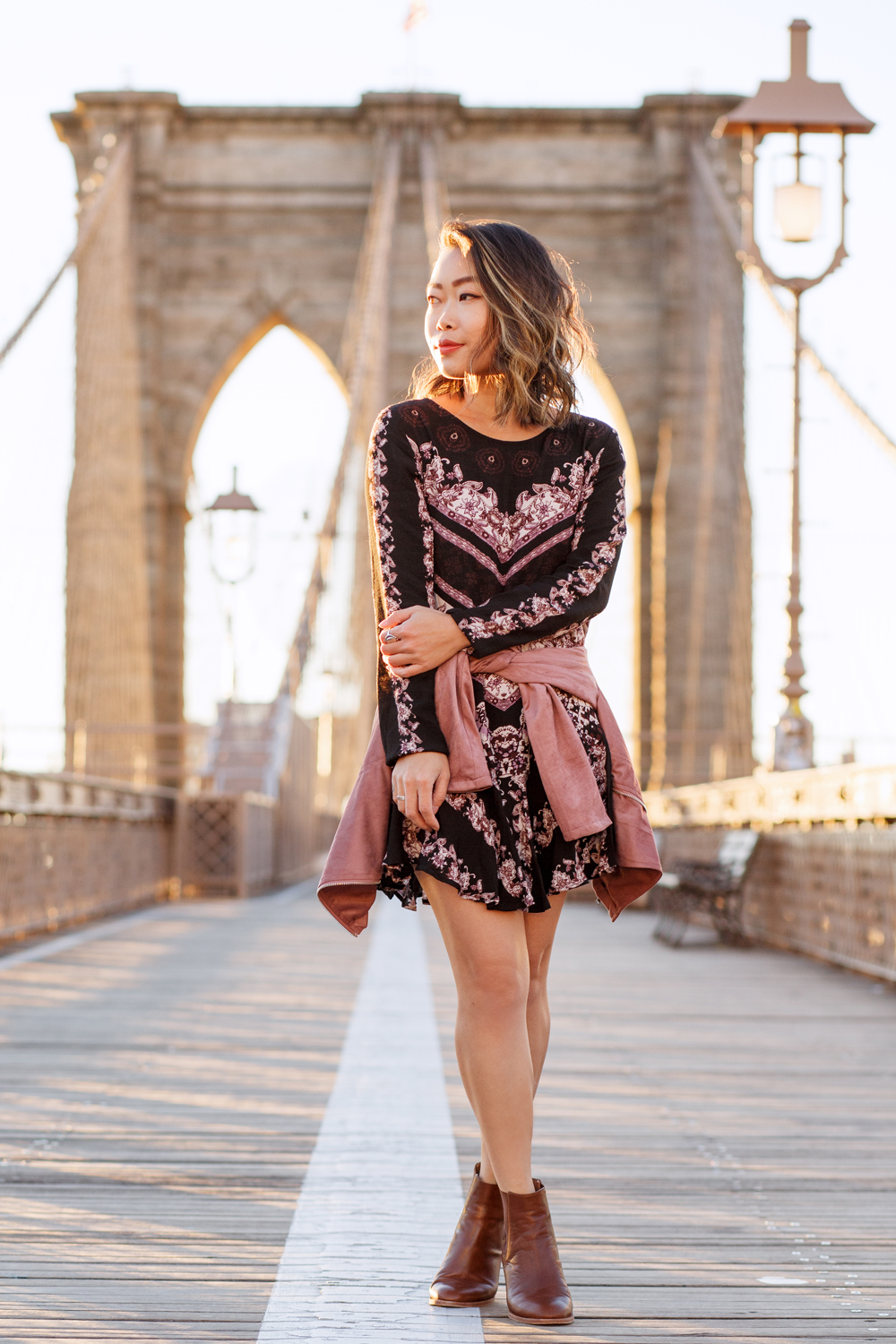 04brooklynbridge-nyc-newyork-sunrise-travel-style-fashion
