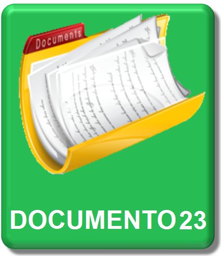 icono Documento 23
