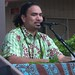 Native Hawaiian Music Through The Years at UHWO