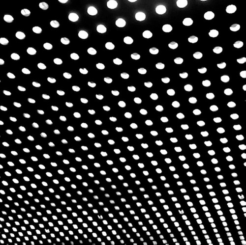 Beach House - Bloom | by The Dadada Blog