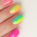 China-glaze-summer-neons-gradient-2.jpg