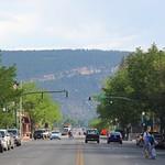 Durango trip planner