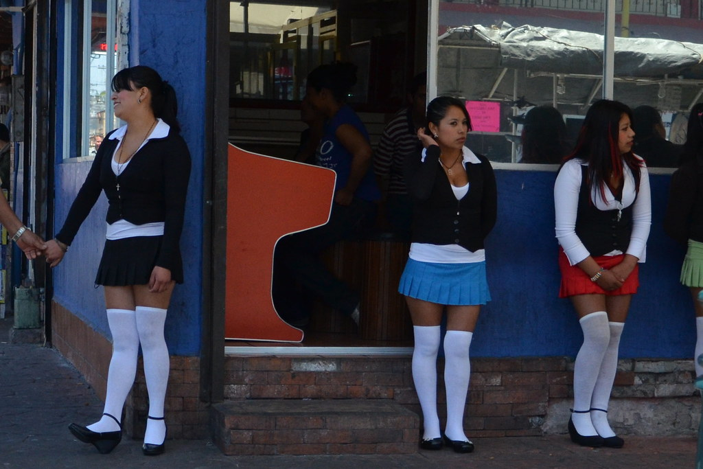 prostitutas en illescas prostitutas zaragoza