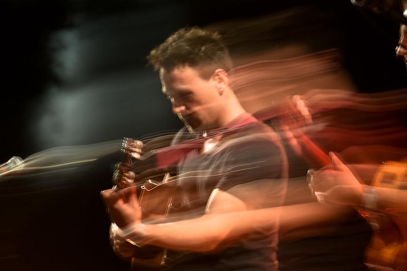 Evry Daily Photo - Tremplin Fete de la Musique Evry 2015 - Villa Hobo  (28)