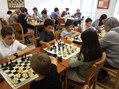 20150508_Engolasters_14