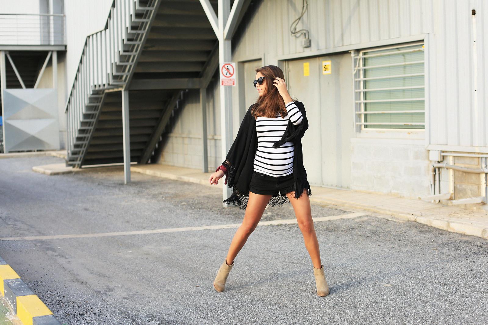 jessie_chanes_seams_for_a_desire_black_kimono_striped_top_6