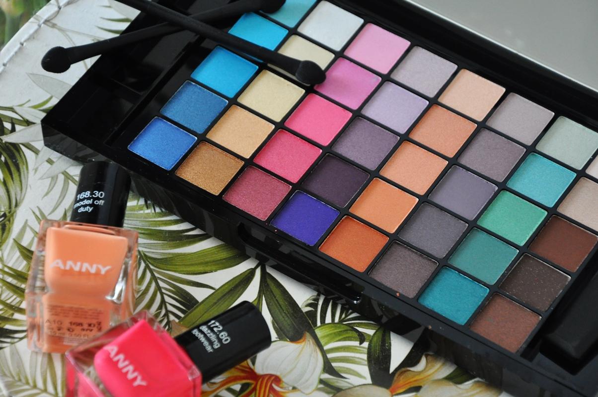 color_makeup3
