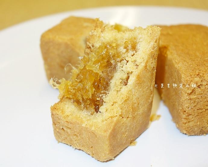 23 桃園美食 唐璞烘焙