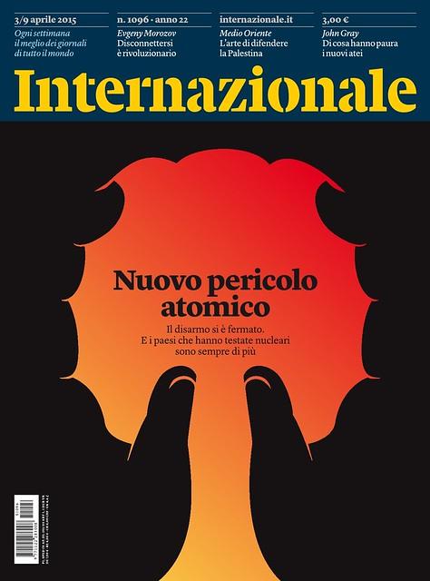 Internazionale N.1096 - 3-9 Aprile 2015_000001