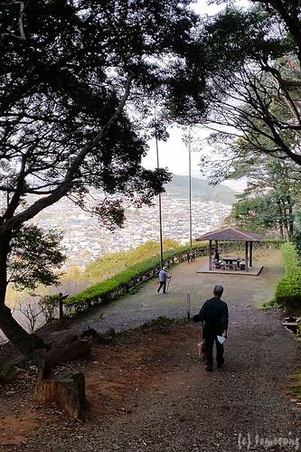 Park Konpira