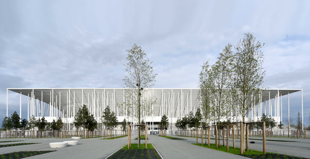 mm_Nouveau Stade de Bordeaux design by herzog & de meuron_01