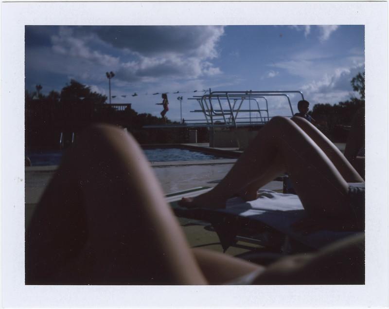 2015.06.14_ polaroid summer _lemon