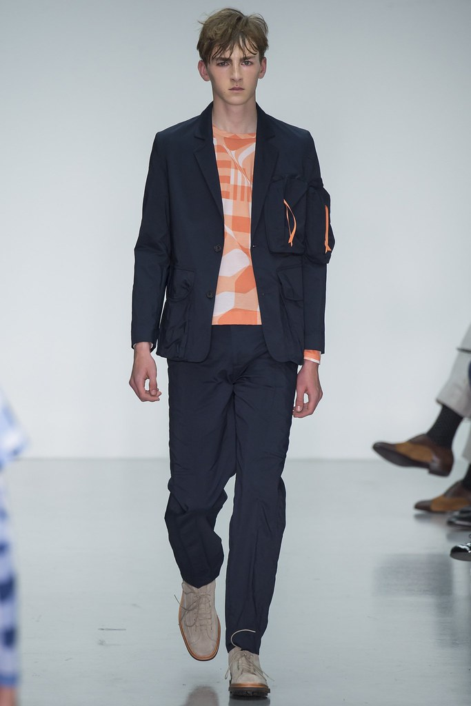 SS16 London Lou Dalton023_Danny Keeves(VOGUE)