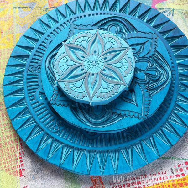 Mandala_stamps_2551.jpg