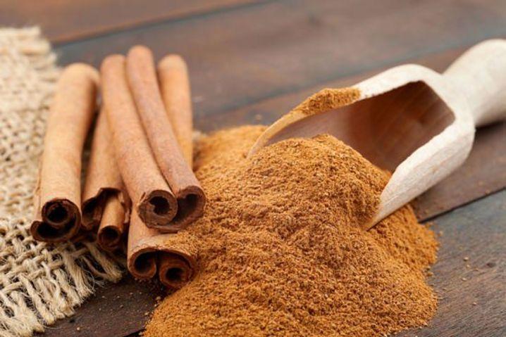 Cinnamon-3-2