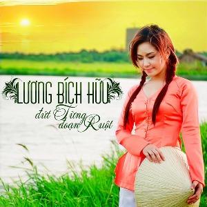 Lương Bích Hữu – Đứt Từng Đoạn Ruột – 2013 – iTunes AAC M4A – Mini Album