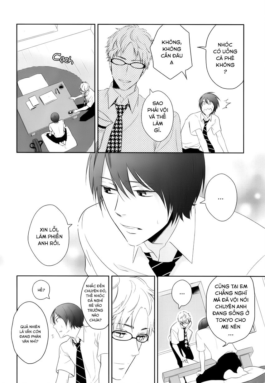 natsumichi066