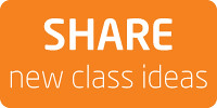 Share your ideas for new Lifelong Learning classes