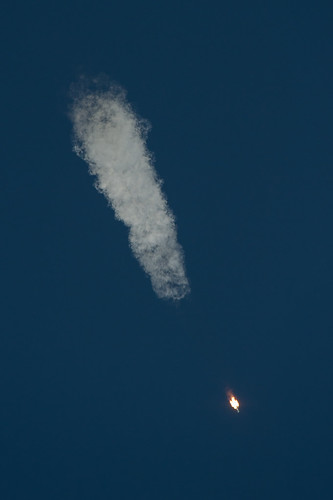 Expedition 31 Soyuz Launch (201205150017HQ) | by NASA HQ PHOTO
