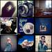 My first week with Instagram. (scojacks)
