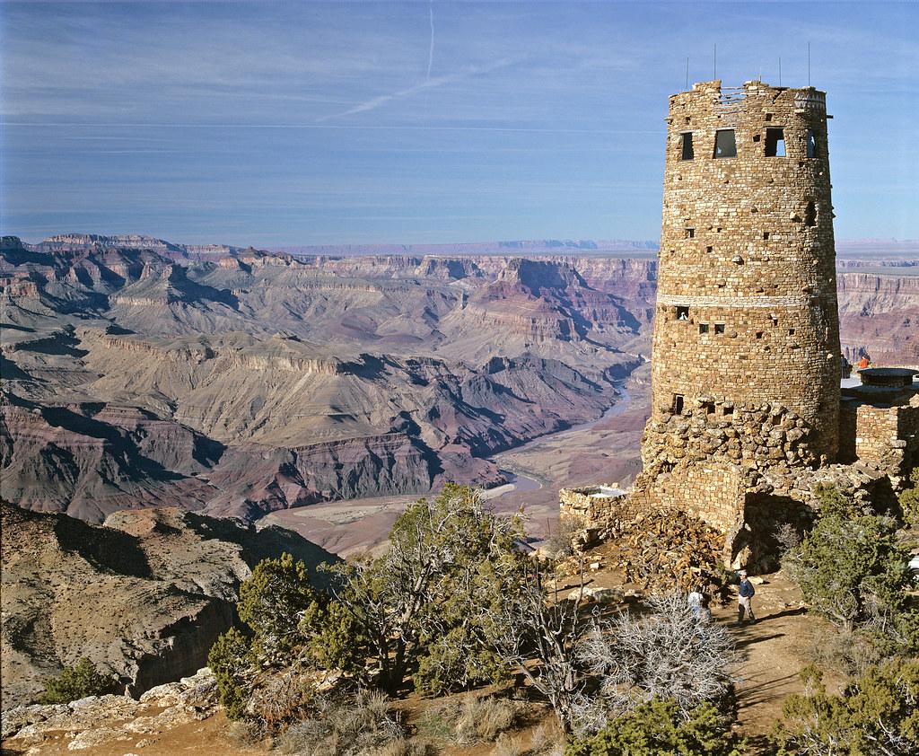 Grand Canyon | Visit Arizona