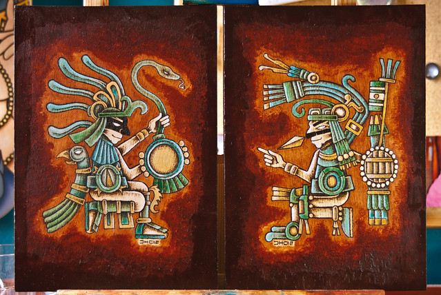 aztecas dioses macabros que tattoo tattoo s in lists for pinterest