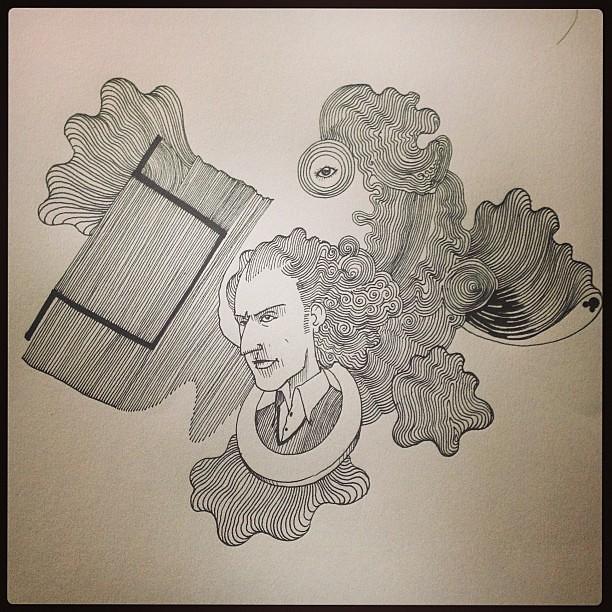 Illustration Illustrator Illustrator Illustration