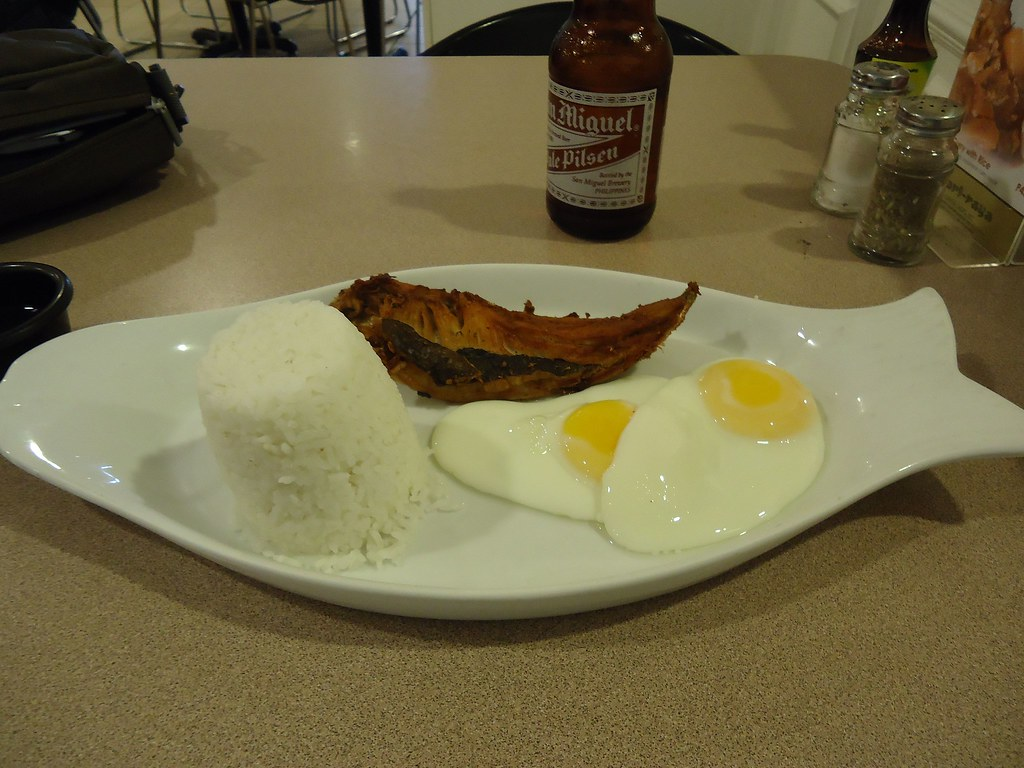 Goodbye Manila Blues Lunch At The Airport When I Asked