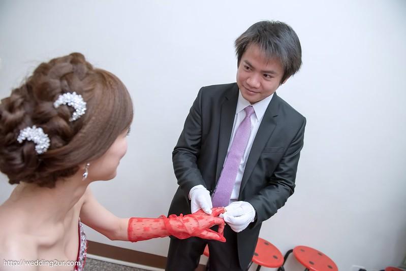 [婚攝]@港南風景區餐廳_025肇康&嬿蓉 訂結婚宴